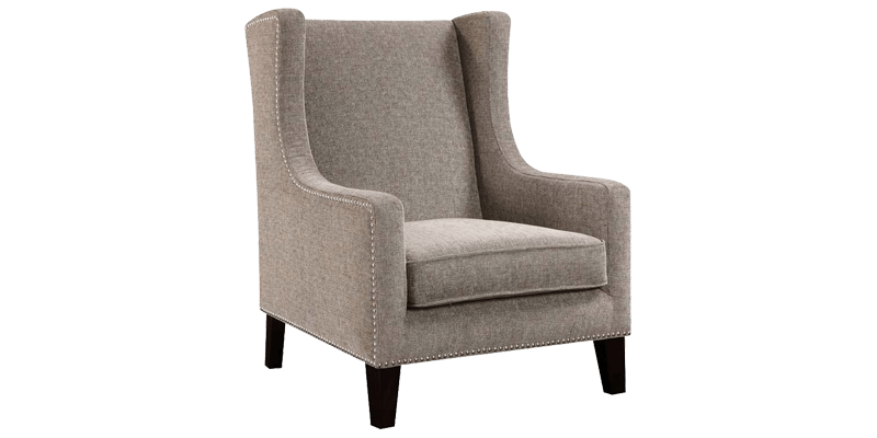 Beautiful Outdoor Halloween Decorating moreover Mary Mcdonalds Home On Million Dollar moreover 213325 moreover Ikea Electric Fire further Contemporary 3 Seater Leather Sofa With Angled Legs 3491. on fy chairs for bedroom 3