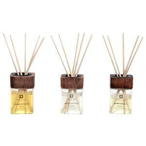 Reed Diffuser Box with Jasmine Water Lilly and Lavender Fragrance...
