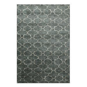 Jaipur Rugs Modern Hand Knotted French B...