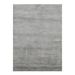 Jaipur Rugs Solids Hand Knotted Pastel B...
