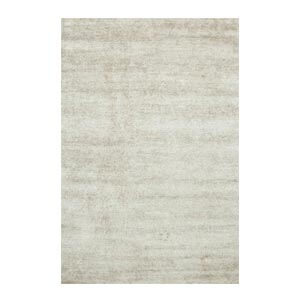 Jaipur Rugs Modern Hand Knotted Antique ...