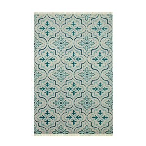 Jaipur Rugs Transitional Hand Knotted An...