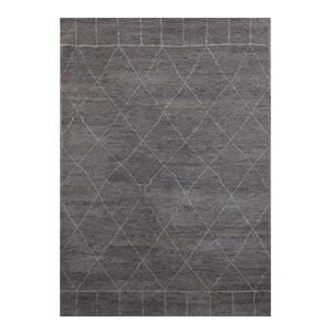 Jaipur Rugs Modern Hand Knotted Classic ...