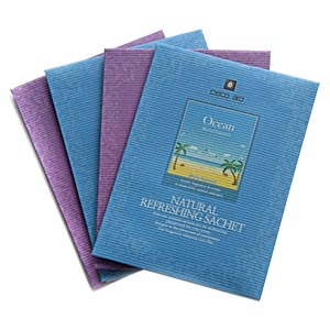 Aroma Air Freshner for a Pleasant and Refreshing Home-Lavender an...