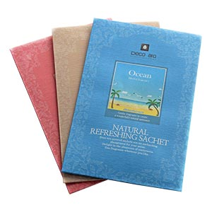 Aroma Air Freshner for a Pleasant and Refreshing Home-Ocean Rose ...